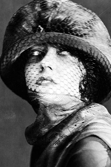 Gloria Swanson 1925 c.a.